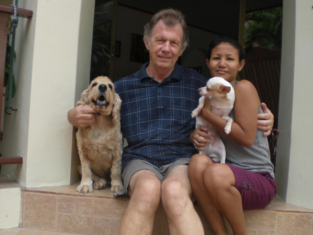 At-home-Phuket-2011