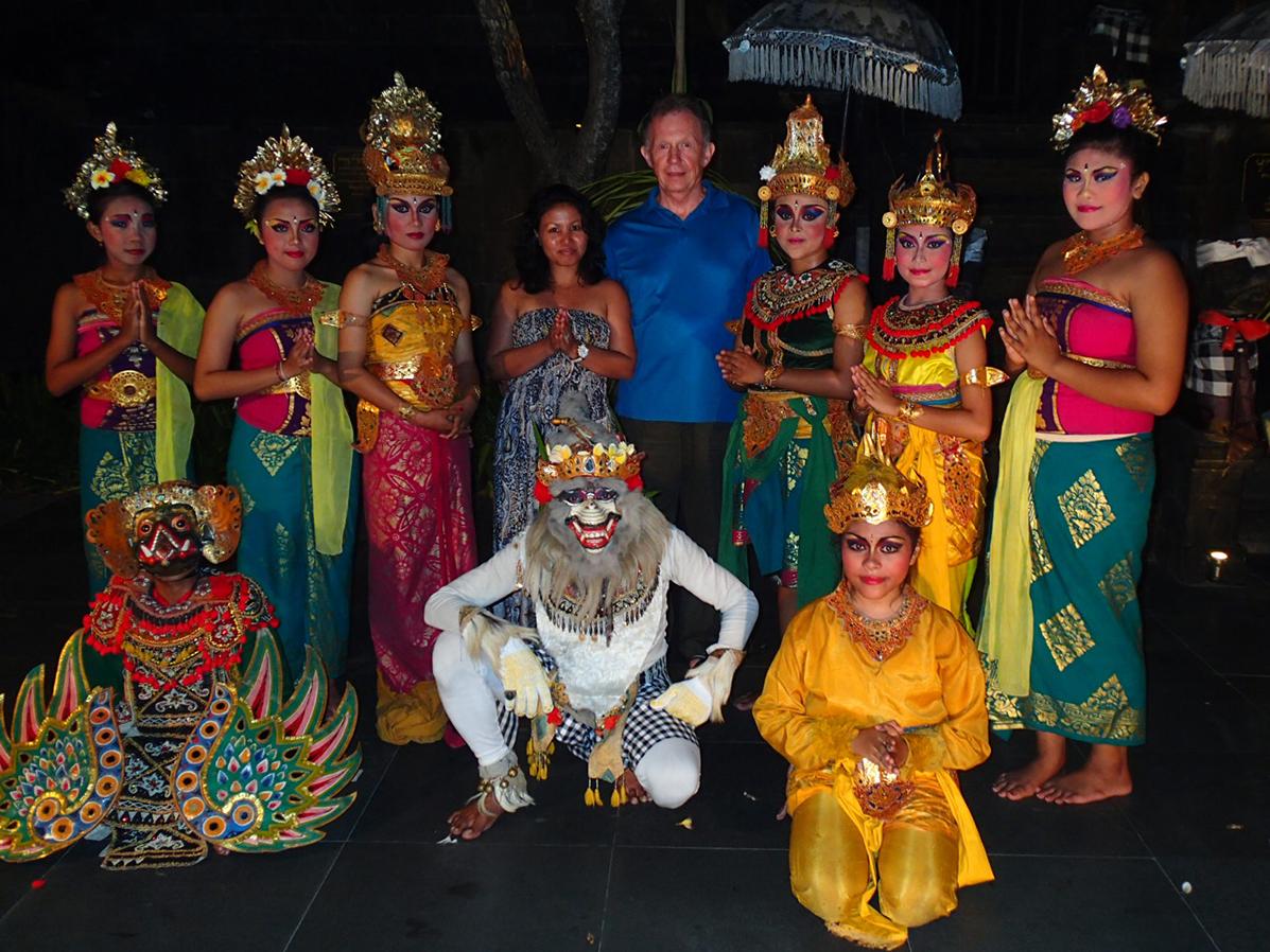 Bali-26-3-2014
