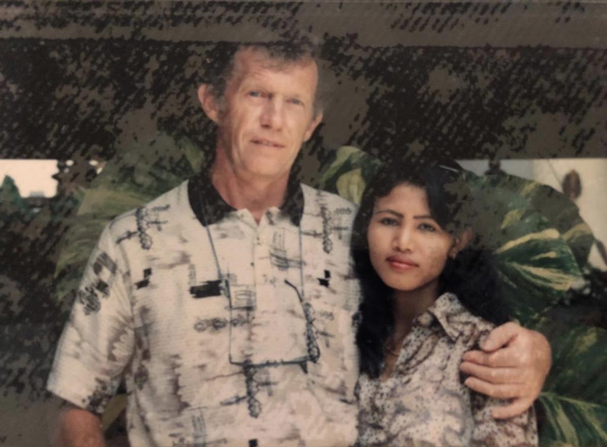 Bandar-Lampung-October-1995