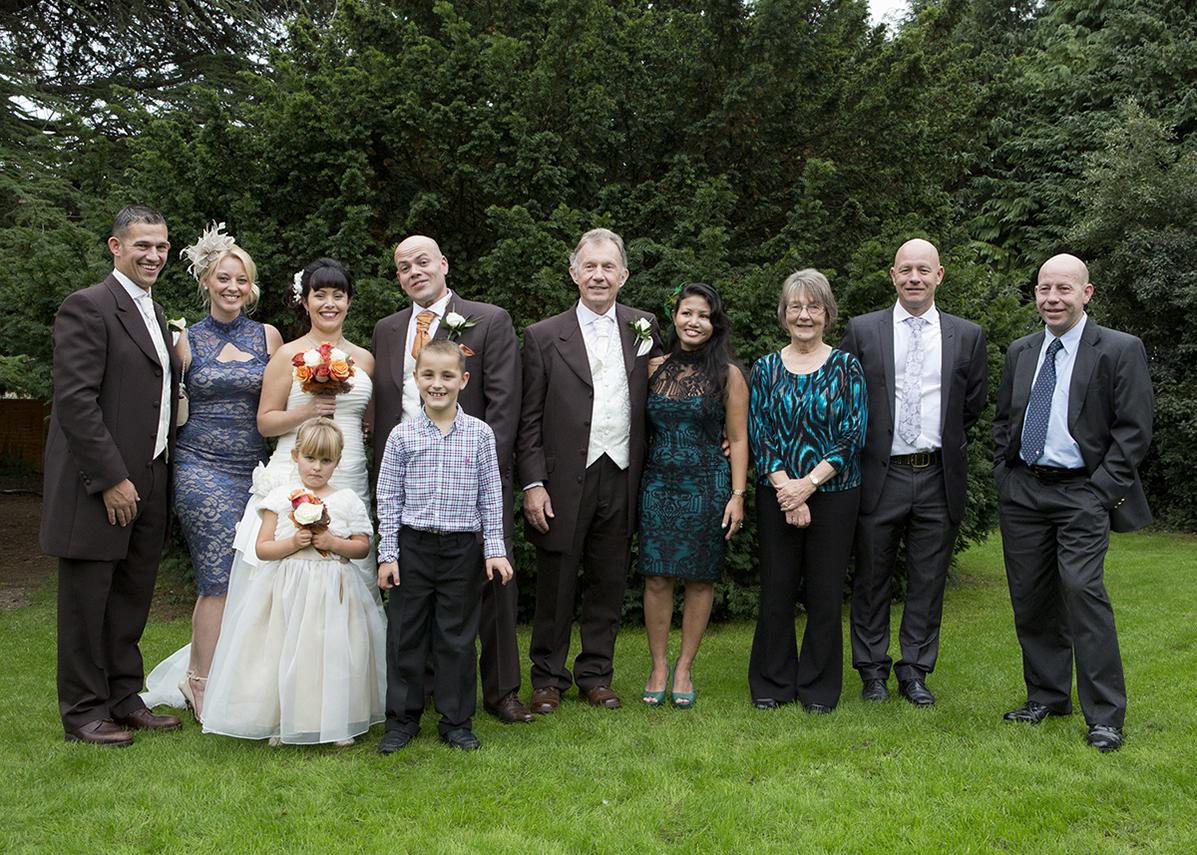 Family-wedding-Nov-2013