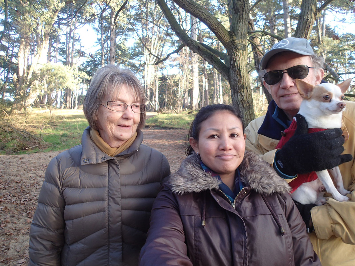Sister-in-Law-Dec-2014