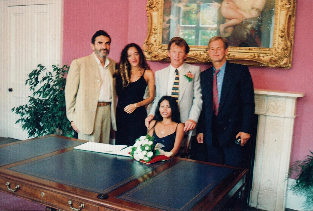 Wedding-2-1998