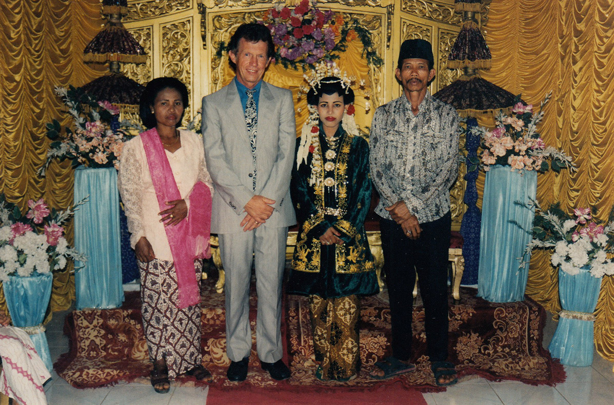 Wedding-Ceremony-Oct-98
